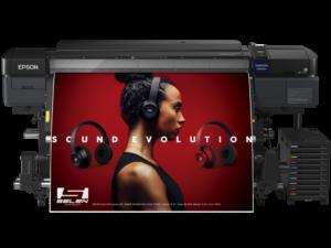SureColor SC-S80610L