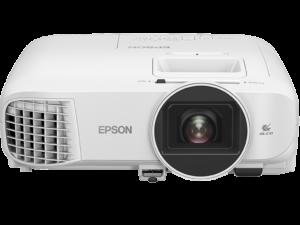 Projektor EH-TW5700