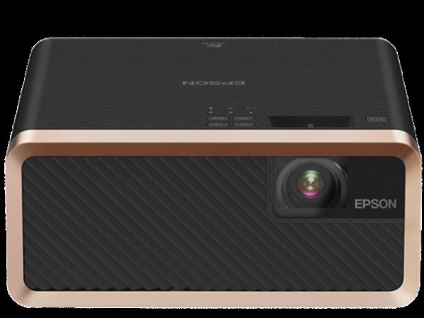 Projektor EF-100B Android TV Edition
